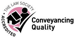 CQS Logo Footer