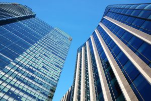 middlesex commercial property solicitors