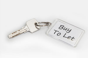 Middlesex Lawyers Buy to let properties