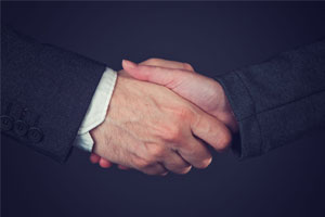 Middlesex Lawyers Co-ownership and Declarations of Trust