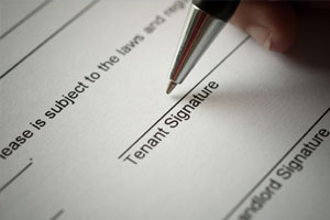 Middlesex Lawyers Granting Assigning and Terminating Commercial Leases