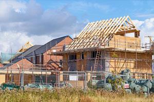 Middlesex Lawyers Property Development