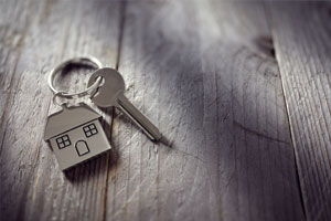 Middlesex Lawyers Shared Ownership